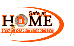 Fayetteville, AR Home Inspection