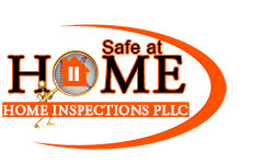 Northwest Arkansas Home Inspector Your Safe At Home