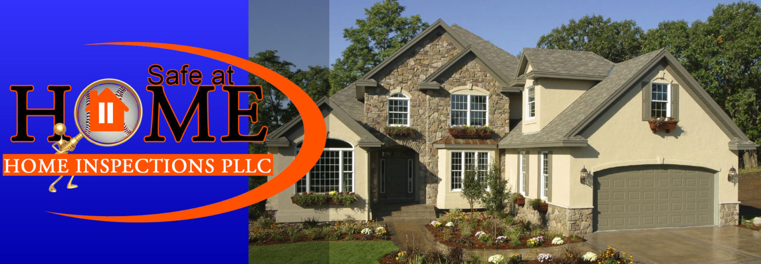 Springdale Arkansas Home Inspection